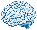 brain_blue
