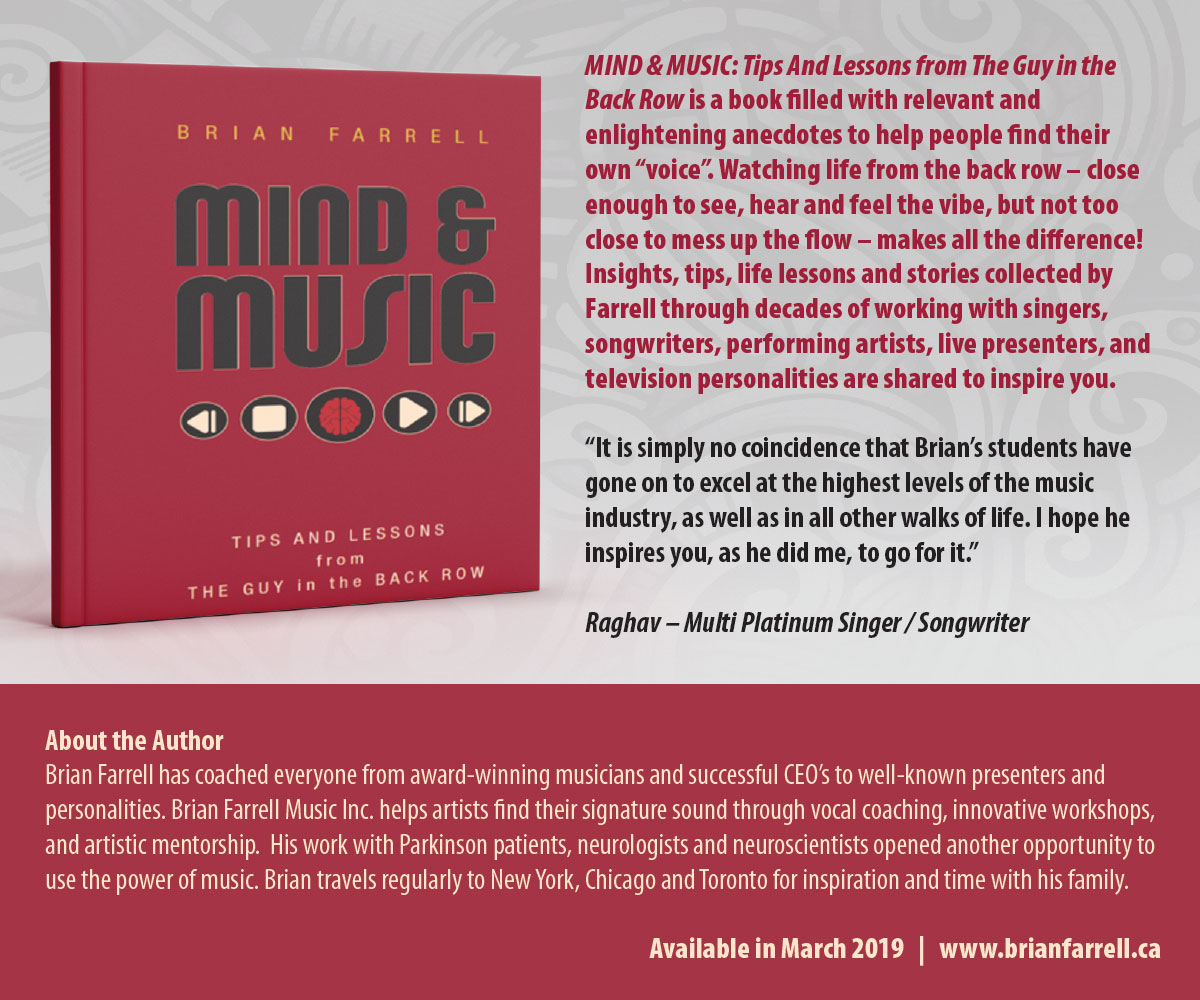 brian-farrell-mind-and-music-web-ad_2